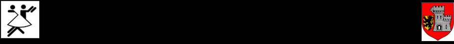 TSZ Grevenbroich e.V.